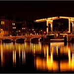 Arrangementen Amsterdam